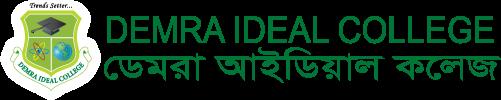Demra Ideal College